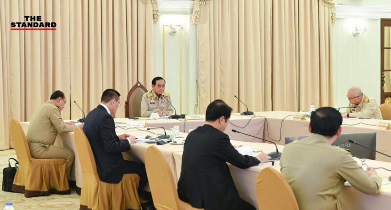 กพช. ผ่านนโยบายโรงไฟฟ้าชุมชนเพื่อเศรษฐกิจฐานราก ไฟเขียวใช้จ่ายเงินกองทุนส่งเสริมฯ ปี 2564 วงเงิน 6.5 พันล้าน