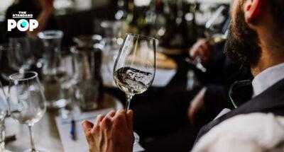 เรียนรู้เรื่องไวน์ธรรมชาติให้มากขึ้นกับกิจกรรม Natural Wine Week 2020 ตลอดสุดสัปดาห์นี้
