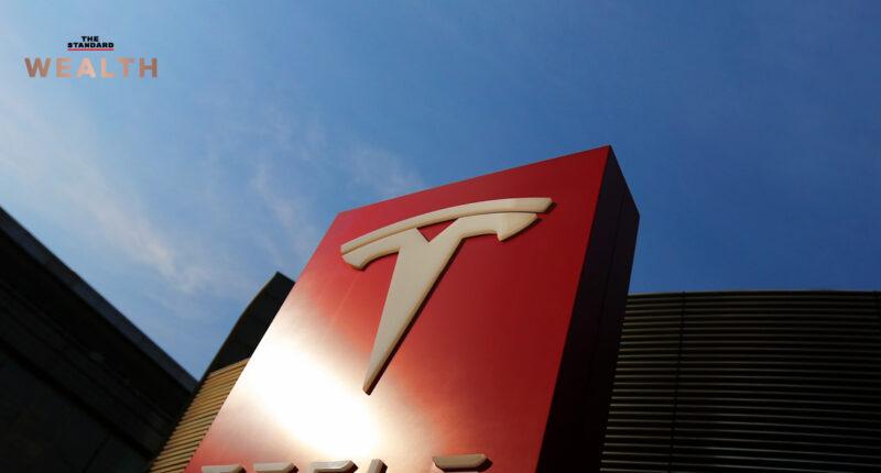 วิเคราะห์ Tesla ลงทุนในไทย มีโอกาสเกิดขึ้นแค่ไหน