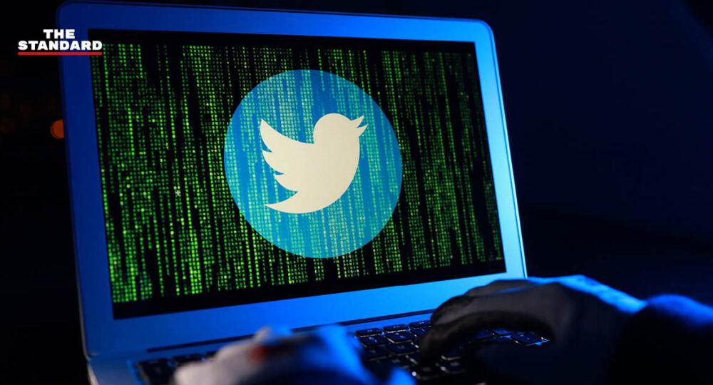 ทบ. ยืนยันไม่มีจ้างเอกชนทำ IO แจงเอกสารหลุด Twitter เป็นการสอนเพื่อพัฒนางานสื่อสารออนไลน์