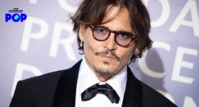 Warner Bros. สั่งให้ Johnny Depp ถอนตัวจากภาพยนตร์ Fantastic Beasts หลังแพ้คดีหมิ่นประมาท