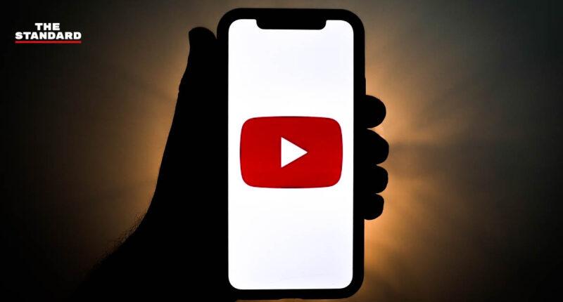 YouTube ล่มทั่วโลก ล่าสุดแก้ไขจนกลับมาใช้งานได้ตามปกติแล้ว