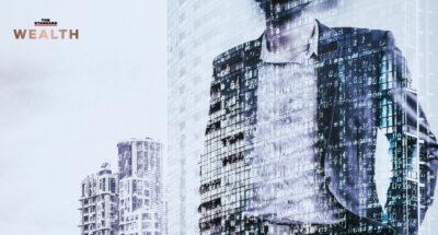 องค์กรแห่งนวัตกรรม… ทางเลือกผู้ประกอบการในทศวรรษใหม่