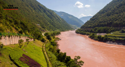 สหรัฐฯ เปิดตัวโครงการใช้ดาวเทียมตรวจสอบเขื่อนใหญ่ 11 แห่งของจีนในแม่น้ำโขง พร้อมเผยแพร่ข้อมูลแบบเกือบเรียลไทม์
