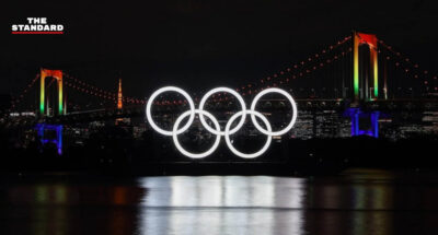 ผลสำรวจของ NHK เผย ชาวญี่ปุ่นกว่า 1 ใน 3 อยากให้ยกเลิกจัดโตเกียวโอลิมปิกปีหน้า