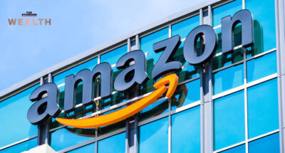 Amazon สนซื้อบริษัทผู้ผลิตพอดแคสต์ Wondery เสริมทัพบน Amazon Music