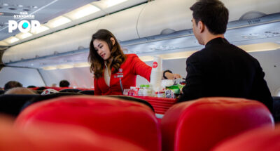 airasia.com ชูโปรดักต์ SNAP-HOTEL-FlyBeyond บุกตลาดไลฟ์สไตล์