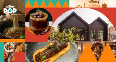 11 ร้านอาหารครอบครัว จะเทศกาลไหนก็อบอุ่นและสุขใจ