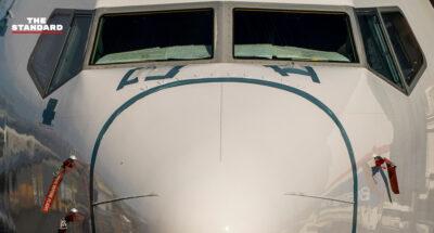 หน่วยงานการบินยุโรปยืนยัน เครื่องบิน Boeing 737 MAX ปลอดภัยสำหรับบินแล้ว หลังปรับปรุงใหญ่