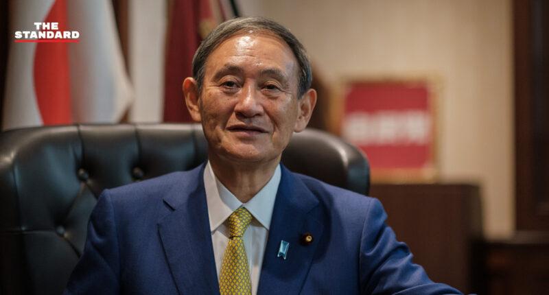 รัฐสภาญี่ปุ่นออกกฎหมายประกันสิทธิให้ผู้อาศัยในประเทศฉีดวัคซีนต้านโควิด-19 ฟรี