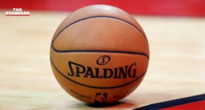 NBA เลื่อนเกม ฮูสตัน ร็อกเก็ตส์ พบ โอกลาโฮมา ซิตี้ ธันเดอร์ หลังพบนักกีฬาติดเชื้อโควิด-19
