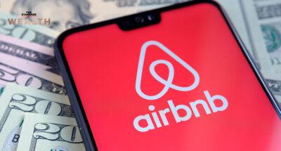 Airbnb พ้นช่วงโคม่า! หวังขายหุ้น IPO ดันมูลค่าแตะ 1 ล้านล้านบาท