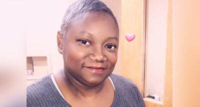 แพทย์หญิงผิวดำเสียชีวิตจากโควิด-19 สะท้อนปมปัญหาสีผิวและความไม่เท่าเทียมในการรักษาในโรงพยาบาลสหรัฐฯ
