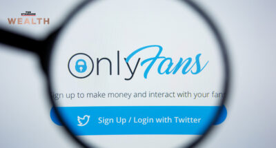 รู้จัก OnlyFans จากเว็บไซต์ 18+ สู่โซเชียลมีเดียที่จะทำรายได้กว่า 2 พันล้านดอลลาร์