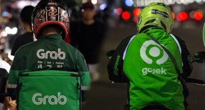 Gojek ทุ่มเกือบ 160 ล้านดอลลาร์ ซื้อหุ้น PT Bank Jago เพิ่ม เดินหน้ารวม Grab สร้างเซอร์วิสระดับภูมิภาค