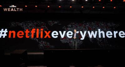 เปิดมุมมองวิธีจ้างพนักงานของ Netflix เลือกอย่างไรให้บริษัทโตแรงก้าวกระโดด พร้อมเฉลยว่าทำไมถึงยอมจ่ายเงินเดือนสูงลิ่ว