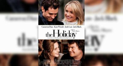 21 ธันวาคม 2006 ครบรอบ 14 ปี The Holiday