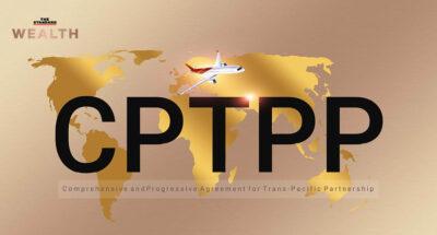 'เกาหลีใต้' จ่อร่วมข้อตกลง CPTPP หวังเพิ่มปริมาณส่งออก หนุนเศรษฐกิจฝ่าวิกฤตโควิด-19