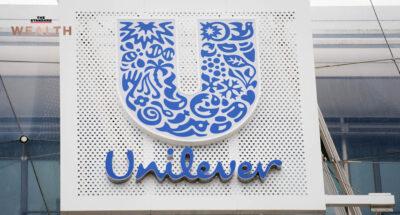 เวิร์กไลฟ์บาลานซ์! Unilever เตรียมทดสอบการทำงานสัปดาห์ละ 4 วันในนิวซีแลนด์ โดยไม่ลดค่าจ้าง