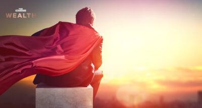 '6 ความกลัว' ต้องพิชิตเพื่อความสำเร็จ