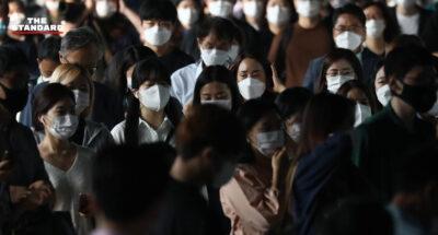ปี 2020 เกาหลีใต้มีประชากรเกิดใหม่น้อยกว่าประชากรที่เสียชีวิตเป็นครั้งแรก ท่ามกลางมาตรการรัฐ 'แจกเงิน' กระตุ้นให้คนมีลูก