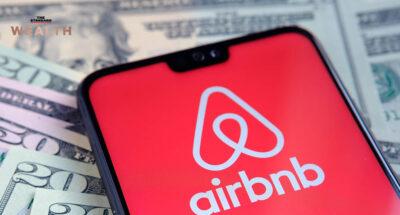 หุ้น 'Airbnb' ราคาวิ่ง 2 เท่าหลัง IPO เกือบ 1 เดือน นักวิเคราะห์มองได้ประโยชน์การท่องเที่ยวถูกระงับ