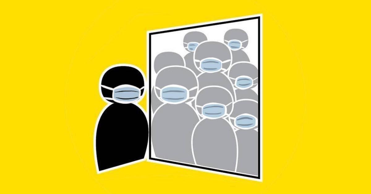 กระจกเงา เผยปี 2563 กลุ่ม 10-15 ปีหนีออกจากบ้านมากสุด เหตุความรุนแรงในครอบครัว ในไทยยังไม่เจอแก๊งลักเด็ก