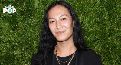 Alexander Wang ปฏิเสธข้อกล่าวหากรณีล่วงละเมิดทางเพศนายแบบทั้งหมด