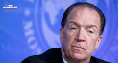 ธนาคารโลกจับมือนานาชาติ แก้ปัญหาขาดแคลนเงินทุนจัดซื้อวัคซีนโควิด-19