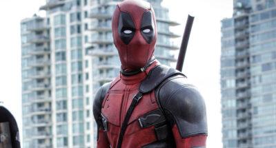 Deadpool 3 จะเป็นภาพยนตร์ Rated R และเข้าร่วมจักรวาล MCU!