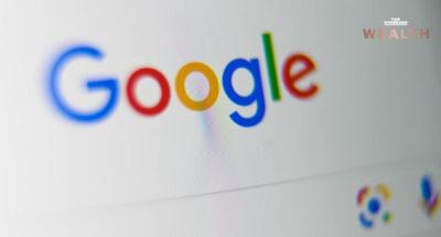 Google อาจพิจารณายุติการให้บริการเสิร์ชเอนจินในออสเตรเลีย หากบังคับใช้กฎหมายแบ่งรายได้ให้สำนักข่าว