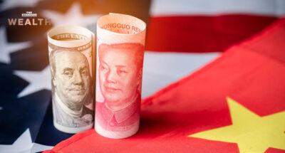 'จีน' เบียด 'สหรัฐฯ' ขึ้นแท่นประเทศที่ต่างชาติแห่ลงทุนสูงสุดปี 2020