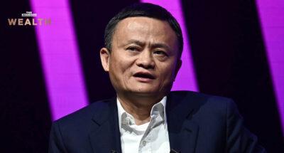 ผู้ว่าแบงก์ชาติจีนแย้มเป็นนัย 'Ant Group' อาจจะได้กลับมา IPO หากสะสางปัญหาแล้วเสร็จ