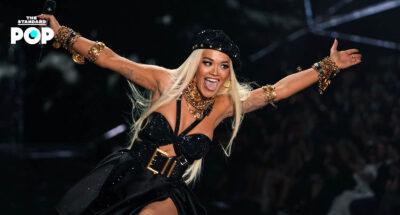 ตำรวจอังกฤษเผย Rita Ora ยัดเงินให้ร้านอาหารในลอนดอนยอมฝ่าฝืนกฎหมาย จัดงานวันเกิดให้เธอช่วงที่ควรกักตัวอยู่บ้าน