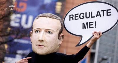 เผย Facebook ทุ่มค่าใช้จ่าย