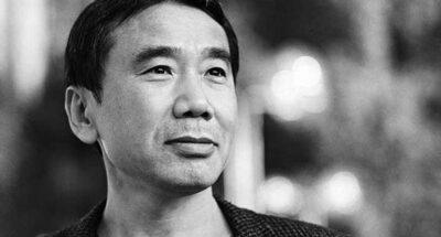 ฮารูกิ มูราคามิ ที่มาของนักเขียนผู้ทำให้นักอ่านได้สัมผัสกับโลกอันเปลี่ยวเหงาผ่านตัวหนังสือ