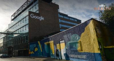 พนักงานบริษัท Google รวมตัวจัดตั้งสหภาพแรงงานขึ้นครั้งแรก หวังคานอำนาจองค์กร แก้ปัญหาไม่เป็นธรรม