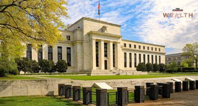 Fed เมินเงินเฟ้อ เดินหน้าคงดอกเบี้ยนโยบายตามคาด ย้ำยังไม่มีแผนถอนมาตรการกระตุ้นในเร็วๆ นี้