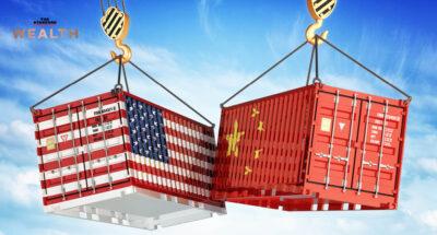 กูรูชี้ จีนยังต้องเผชิญความตึงเครียดจากสหรัฐฯ ในยุคไบเดนต่อ เชื่อสงครามการค้ายังไม่จบลงง่ายๆ
