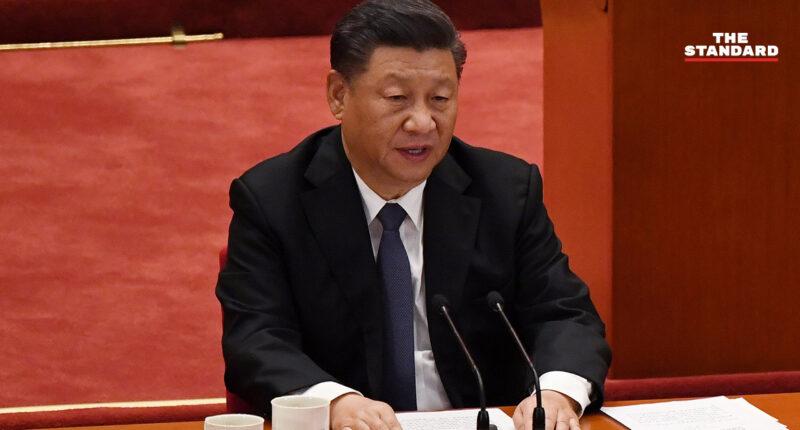 จีนออกกฎหมายฉบับใหม่ ตอบโต้กฎหมายการค้าระหว่างประเทศที่ไม่เป็นธรรม ปกป้องผลประโยชน์บริษัทและพลเมือง