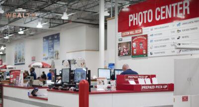หมดยุคภาพถ่าย! Costco ในสหรัฐฯ ตัดสินใจปิดศูนย์ภาพถ่าย 800 สาขา หลังผู้คนนิยมโพสต์รูปในออนไลน์มากกว่า