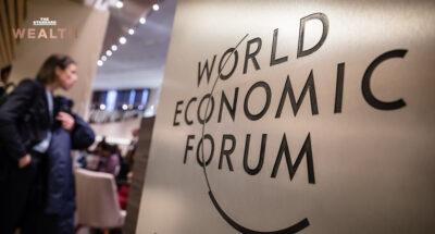 หัวหน้านักเศรษฐศาสตร์องค์กรชั้นนำเห็นพ้อง เศรษฐกิจโลก 2021 เติบโตต่อได้ ต้องปฏิรูปแบบบูรณาการ