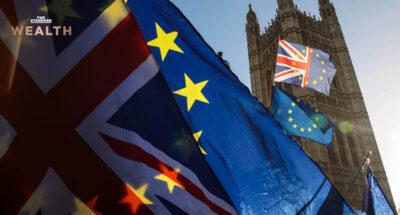 EU หวังข้อตกลงภาคการเงินกับอังกฤษจะคล้ายคลึงสหรัฐฯ เตรียมจัดฟอรัมถกมีนาคมนี้
