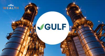 'GULF' ควัก 1.2 พันล้าน ถือหุ้นโฮลดิ้งด้านพลังงานทดแทนในสิงคโปร์ หวังขยายธุรกิจสู่เวียดนาม