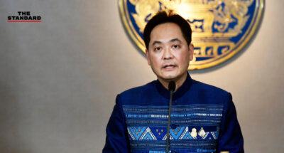 องค์กรเพื่อความโปร่งใสนานาชาติ จัดไทยอยู่อันดับ 104 จาก 180 ประเทศ โฆษกรัฐบาลแจงคะแนนรวมคงที่