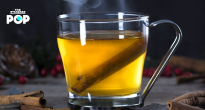 11 JAN - National Hot Toddy Day