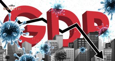 หุ้น 'ค้าปลีก-อสังหาฯ' ยังเหนื่อย! หลัง IMF หั่นการเติบโต GDP ไทย
