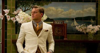 The Great Gatsby จะถูกนำกลับมาสร้างใหม่อีกครั้งในรูปแบบซีรีส์