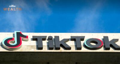 TikTok จะเลิกจ้างงานพนักงานในอินเดียบางส่วน หลังรัฐบาลสั่งแบนแอปฯ ถาวร