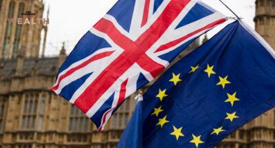 'พาณิชย์' มองบวก กรณีอังกฤษ-EU เจรจาการค้าสำเร็จ ชี้ผู้ส่งออกไทยมีลิสต์สินค้าปลอดภาษีเพิ่ม 732 รายการ